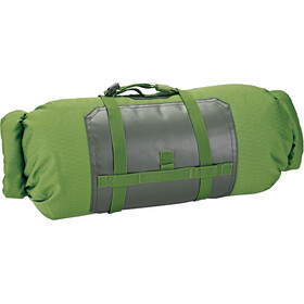 Acepac Bar Roll Bag green